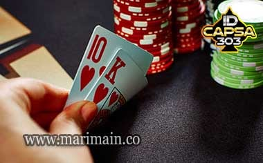 poker idnplay termurah