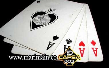 agen poker teraman indonesia