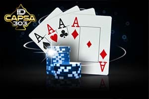 Login IDN Play Poker Teraman Online 24 Jam